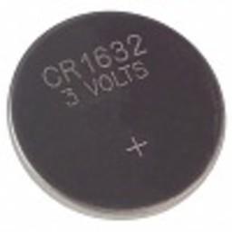Leapers CR1632 3V Battery