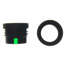 Specialty Archery Clarifier Lens