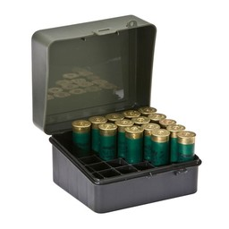 Plano Shotgun Shell Case