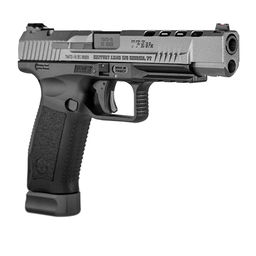 Canik Canik TP9SFX 9mm Optic Ready 2 Magazines