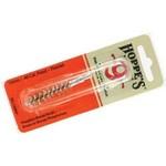 Hoppe's Phosphor Bronze Brushes 10mm/40 Cal