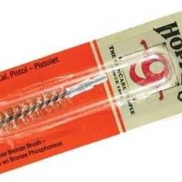 Hoppe's Hoppe's Phosphor Bronze Brushes 10mm/40 Cal