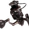 Abu Garcia Elite Max 60 Spinning Reel