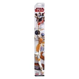 Zebco Zebco Disney Star Wars Floating Spincast Combo
