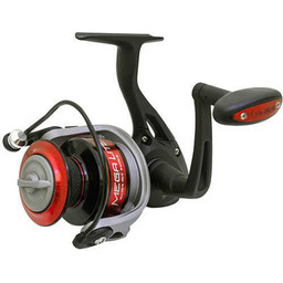 "Fin-Nor Fin-Nor ""Mega Lite"" MLS30 Spinning Reel 10#"