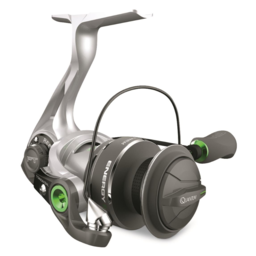 Quantum Quantum Energy Series 3 25SZ Spinning Reel