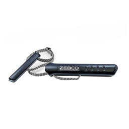 Zebco Zebco Rod CaddyFor 2 Piece Rod/Reel Combo