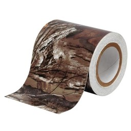 Hunter Specialties No-Mar Gun and Bow Tape Realtree Xtra