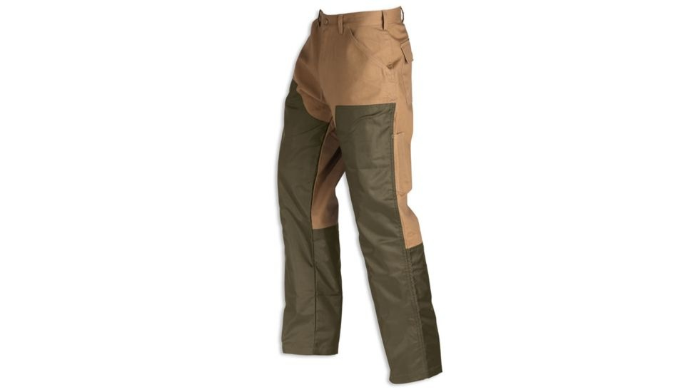 Browning Browning Canvas Upland Gear - Pants