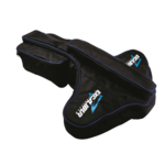 Excalibur Ex-Shield Padded Crossbow Case