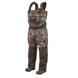Gator Waders Gator Waders Shield Series Insulated Breathable Realtree Waders