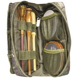 Knight & Hale Turkey Keeper Run and Gun Call Case