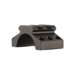 Burris 30mm Picatinni Ring Top for Xtreme Tactical 30mm Ring