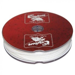 Cajun Bowfishing Line 25 Yard Spool 250lb. Test Line