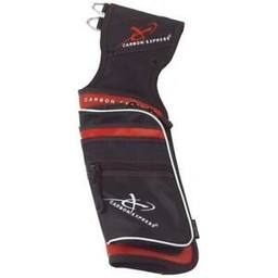 Carbon Express Field Quivers