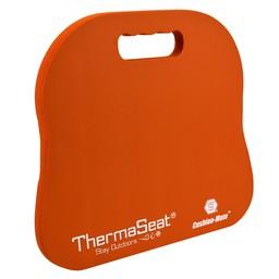 "ThermaSeat Sports Cushion (13"" x 14"" x 0.75"")"
