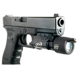 Surefire Surefire GAT 200 & 300 Weapon Light Glass Assault Tool