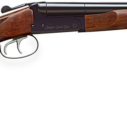 "Stoeger Stoeger Coachgun .410 Gauge 20"" Barrel"