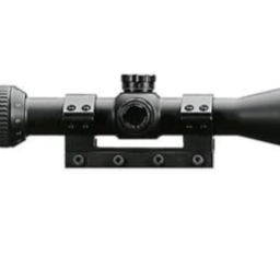 Stoeger Stoeger 3-9x40 AO Air Rifle Scope