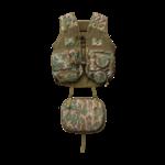 Primos Hunting Gen 2 Gobbler Vest