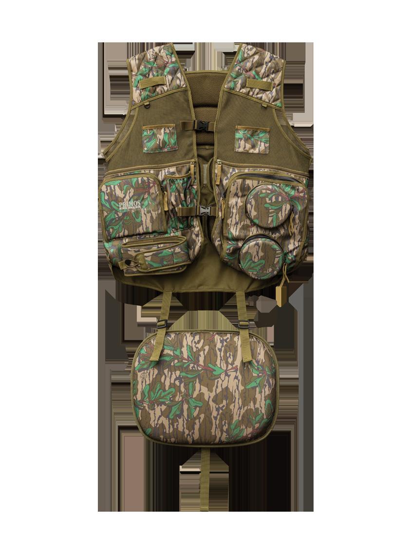 Primos Hunting Primos Gen 2 Gobbler Vest