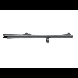 """Remington Remington 870 12 Gauge 18"""" Improved Cylinder Police Barrel"""