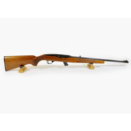 Winchester UG-13628 WINCHESTER 490 22 LR SEMI-AUTO RIFLE, 10 SHOT MAG