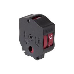Gamo Adult Precision Airguns Gamo 10x Quick-Shot Rapid Reload Technology .177 Cal.
