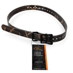 "SportDog SportDog Camo Finish 3/4"" Collar"