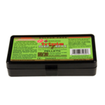 Hodgdon Powder Co. Triple Seven .50 Cal. Pellets 30 Grain