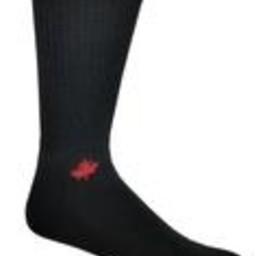 J.B. Field's J.B. Field's Athletic Socks