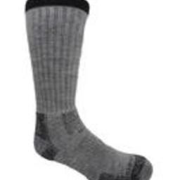 J.B. Field's J.B. Field's Thermal Hiker Socks