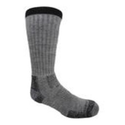 J.B. Field's J.B. Field's Thermal Hiker Socks