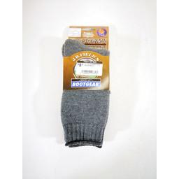 J.B. Field's J.B. Field's Bootgear Socks