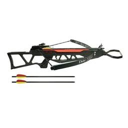 Daisy Youth Archery Crossbow Kit