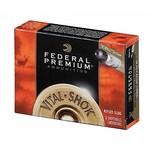 Federal Premium Mag-Shok Shotgun Shells