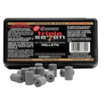 Hodgdon Powder Co. Triple Seven .45/.50 .45 Cal. Pre-Formed Charges (50-Count)