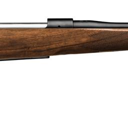 Mauser Mauser M12 Pure .308 Win., 560mm