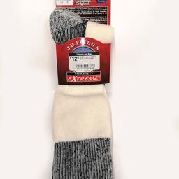J.B. Field's J.B. Field's King Wool Socks