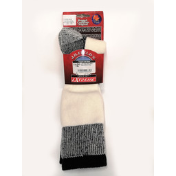 J.B. Field's J.B. Field's King Wool Socks