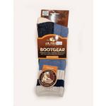 J.B. Field's Bootgear Socks Voyageur