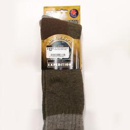 J.B. Field's J.B. Field's Holofil Explorer Socks