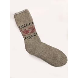 J.B. Field's J.B. Field's Icelandic Socks