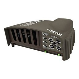 Ozonics HR-200 Scent Eliminator