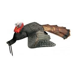 Primos Hunting Primos Dirty Bird Injured Gobbler Decoy