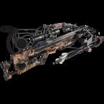 Excalibur 360 Assassin True Timber Strata