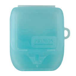 Primos Hunting Primos See-Thru Call Case Mouth Call Case