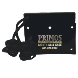 Primos Hunting Primos Mouth Call Case