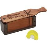 Hunter's Specialties Ll'L Strut Combo Box Call W/Holster