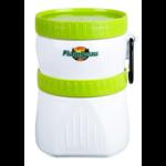 Flambeau Outdoors Double Cup Crawler Can